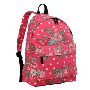 batoh-lulu-floral-vintage-ruzovy.jpg