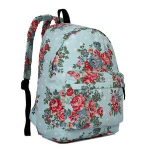 batoh-lulu-floral-vintage-svetle-modry.jpg