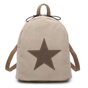 batoh-stars-n-1-bezova-bezova.jpg