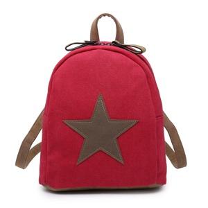 batoh-stars-n-1-cervena-cervena.jpg
