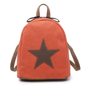 batoh-stars-n-1-oranzova-oranzova.jpg