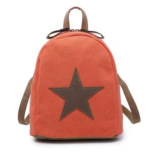 batoh-stars-n-1-oranzova.jpg