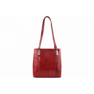 kabelka-batoh-cereta-kozena-cervena.jpg