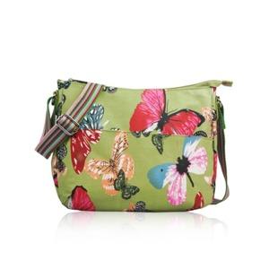kabelka-berdi-butterfly-dream-zelena.jpg
