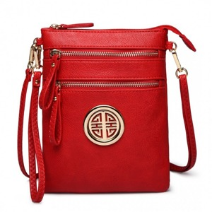 kabelka-bibi-veronika-cervena.jpg