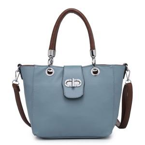 kabelka-borse-milano-mini-tote-modra.jpg