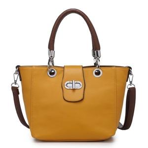 kabelka-borse-milano-mini-tote-zluta-zluta.jpg