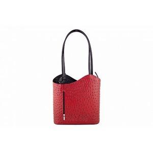 kabelka-connie-ostrich-kozena-cervena-cerna-cervena.jpg