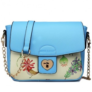 kabelka-crossboby-corry-floral-modra.jpg
