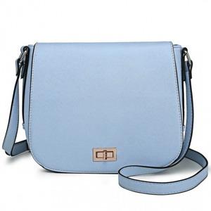 kabelka-crossboby-corry-svetle-modra.jpg