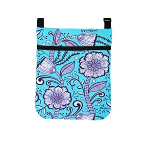 kabelka-eko-spring-flower-svetle-modra.jpg