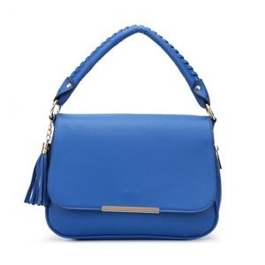 kabelka-fashion-lourene-modra.jpg