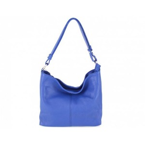 kabelka-henrieta-kozena-modra.jpg