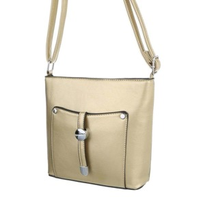 kabelka-jerry-crossbody-n-915-zlata-zlata.jpg