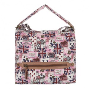kabelka-k-fashion-british-jack-hobo-ii-ruzova.jpg