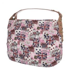 kabelka-k-fashion-british-jack-hobo-ruzova.jpg