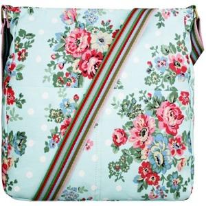 kabelka-korra-floral-vintage-svetle-modra.jpg