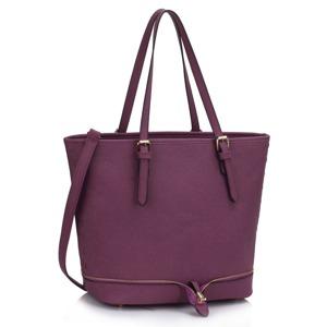 kabelka-leesun-elegance-fialova.jpg