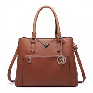 kabelka-letina-hneda.jpg