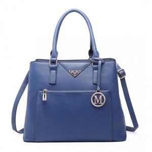 kabelka-letina-modra.jpg
