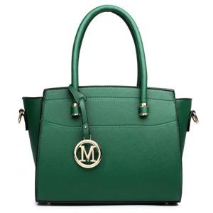 kabelka-mikky-tote-mini-zelena.jpg