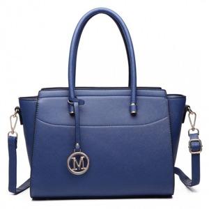kabelka-mikky-tote-modra.jpg
