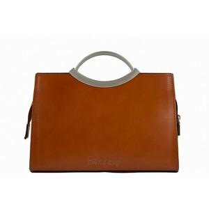 kabelka-noble-kozena-hneda.jpg
