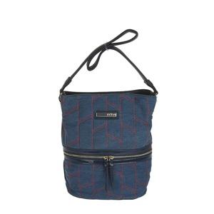 kabelka-nobo-jeans-modra.jpg