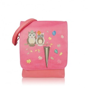 kabelka-owl-love-crossbody-fuchsiova.jpg