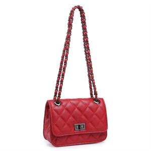 kabelka-perla-cervena.jpg