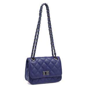 kabelka-perla-modra.jpg