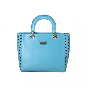kabelka-pierre-cardin-azzurro-modra.jpg