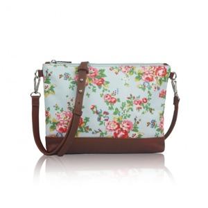 kabelka-small-crossbody-floral-vintage-svetle-modra.jpg