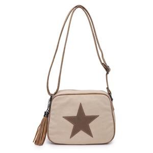kabelka-stars-n-1-bezova-bezova.jpg
