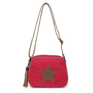 kabelka-stars-n-1-cervena-cervena.jpg
