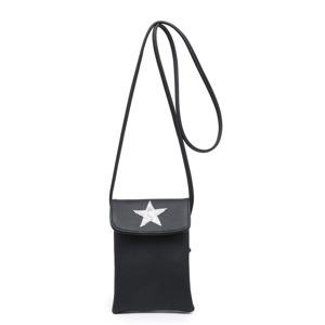 kabelka-stars-n-1-mini-cerna.jpg