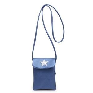 kabelka-stars-n-1-mini-modra.jpg