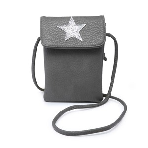 kabelka-stars-n-1-mini-seda.jpg