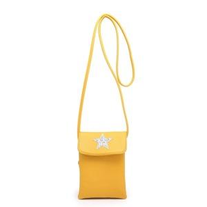kabelka-stars-n-1-mini-zluta-zluta.jpg