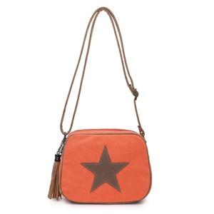 kabelka-stars-n-1-oranzova-oranzova.jpg