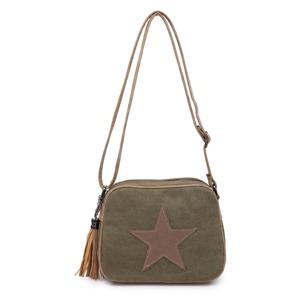 kabelka-stars-n-1-zelena.jpg