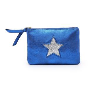 kosmeticka-tasticka-stars-1-modra-modra.jpg
