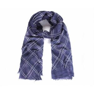 luxusni-satek-batika-kare-blue.jpg