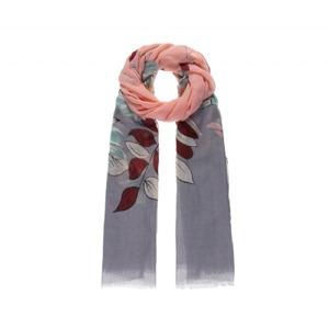 luxusni-satek-floral.jpg