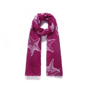 luxusni-satek-star-red.jpg