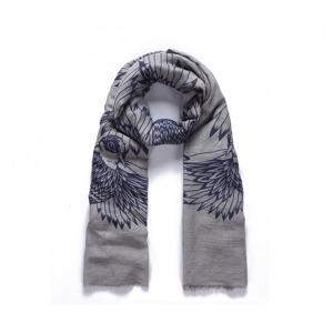 luxusni-satek-wild-bird-grey.jpg