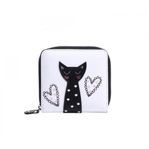 penezenka-black-cat-kremova.jpg