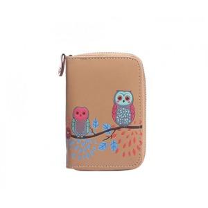 penezenka-cute-owls-bezova.jpg