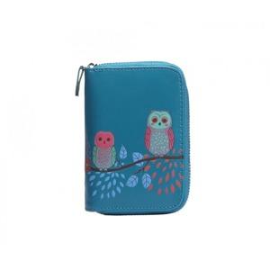 penezenka-cute-owls-modra.jpg