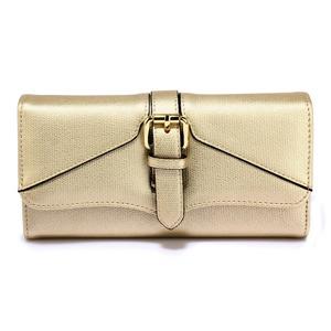 penezenka-fashion-only-buckle-zlata.jpg